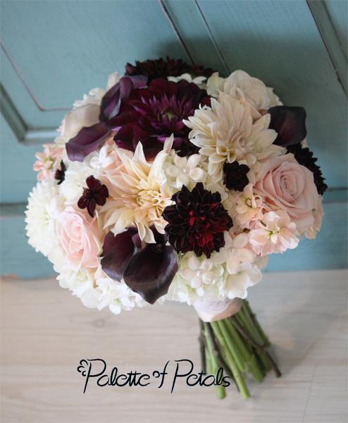 palette of petals gallery garden rose boutonniere - Garden Rose Boutonniere
